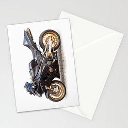 Kawasaki Ninja Stationery Cards