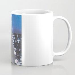 Hand Of Doom Coffee Mug