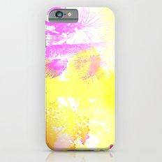 OUWAE Slim Case iPhone 6s