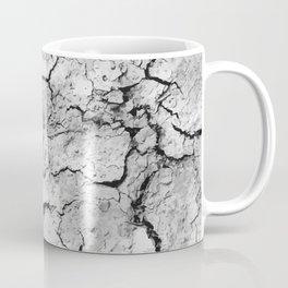 """No water anymore"" Coffee Mug"