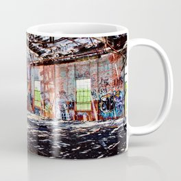 # 144 Coffee Mug