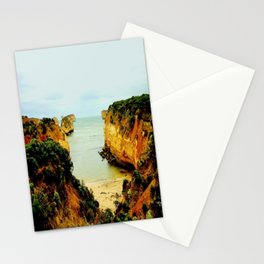 Shipwreck Coast Stationery Cards