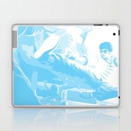 Lee Sin Laptop & iPad Skin