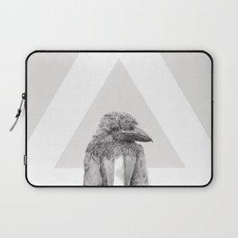 Strindberg Laptop Sleeve