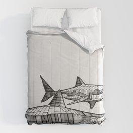 Great Friends Comforters