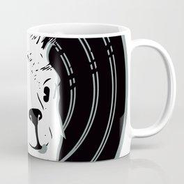 Llamalook Classic Coffee Mug