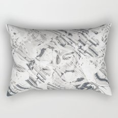 ZZZBLE Rectangular Pillow