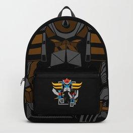 188 Trio 70 Backpack