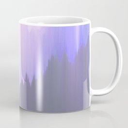 Down on my Mind Coffee Mug