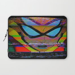 X11 Laptop Sleeve
