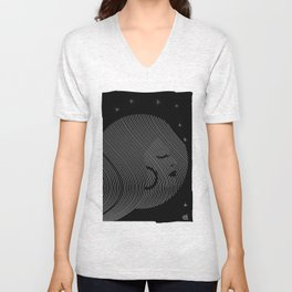 Lost Star Unisex V-Neck