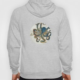 Underwater Dream VI Hoody