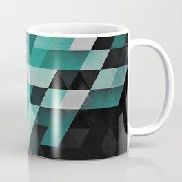 dryma mynt Coffee Mug
