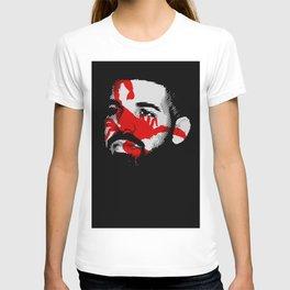 SCORPION DRAKE ALBUM HIP HOP RAP T-shirt