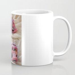 Bonnie's Fourhead Coffee Mug