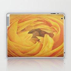 Fill Me Up, Buttercup! Laptop & iPad Skin