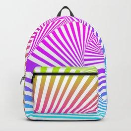 Summer Twista 3 Backpack