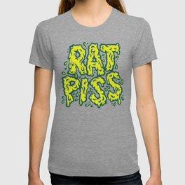 Rat Piss T-shirt