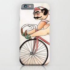 Stella Slim Case iPhone 6s