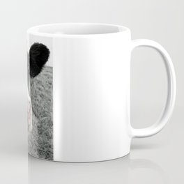 Something kinda moo Coffee Mug