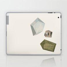 Suburban Dream Laptop & iPad Skin