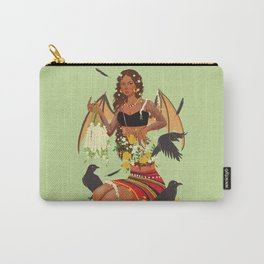 Manananggal Carry-All Pouch
