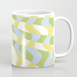 different streams. 2020 Coffee Mug