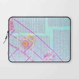 Candy Pastel Laptop Sleeve