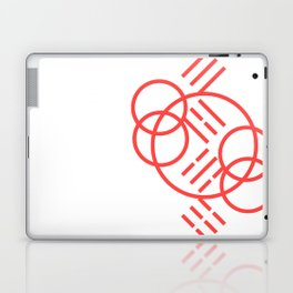 3-4-5-6_001_pink Laptop & iPad Skin