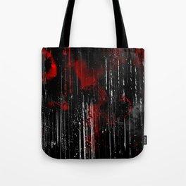 Razr Wyre Tote Bag