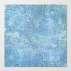 Abstract No. 67 Canvas Print