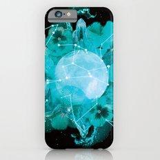 lunaverse Slim Case iPhone 6s