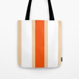 WILMA Tote Bag