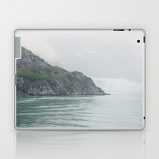 The Majestic Bay Laptop & iPad Skin