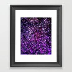 art-160 Framed Art Print