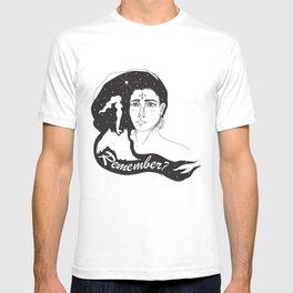Remember? T-shirt