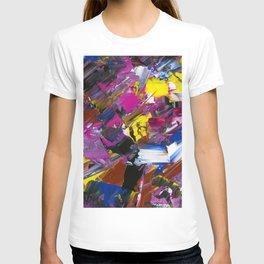 fever T-shirt