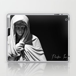 Mother Trinity Laptop & iPad Skin