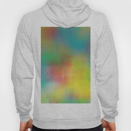 Abstract 102 Hoody