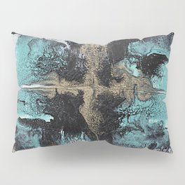 Requiem Pillow Sham