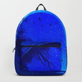 Nightfall 2 Backpack