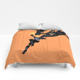 Emberwitch Comforters