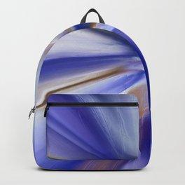 El Encuentro Backpack