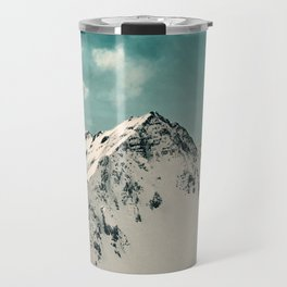 Snow Peak Travel Mug