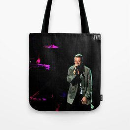 Macklemore & Ryan Lewis, Eugene, OR  Tote Bag