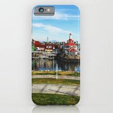 Shoreline Village Slim Case iPhone 6s