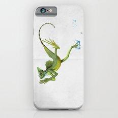 Keep the Faith iPhone 6s Slim Case