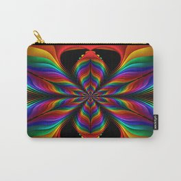 The Magical Mystery Tour Carry-All Pouch