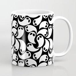 Lil Ghosties Coffee Mug