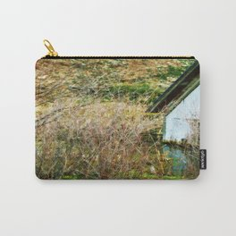 Drowning House Carry-All Pouch
